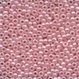 Mill Hill Glass Seed Beads 02004 Tea Rose 95 Gram