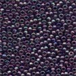 Mill Hill Glass Seed Beads 02025 Purple Heather 85 Gram