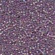 Mill Hill Seed-Petite Beads 42024 Heather Mauve