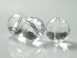 Swarovski 5003 Crystal 6mm 1 Pc.