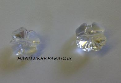 Swarovski 5752 Crystal 12mm 1 Pc.