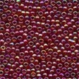 Mill Hill Antique Seed Beads 03048 Cinnamon Red 50 Gr.