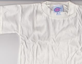Baby Short Sleeve Shirt Size 62