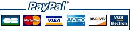 inschrijven voor gratis Paypalaccount